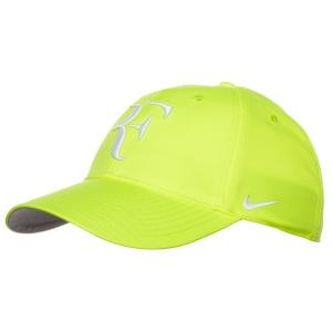 Mũ nón 03
